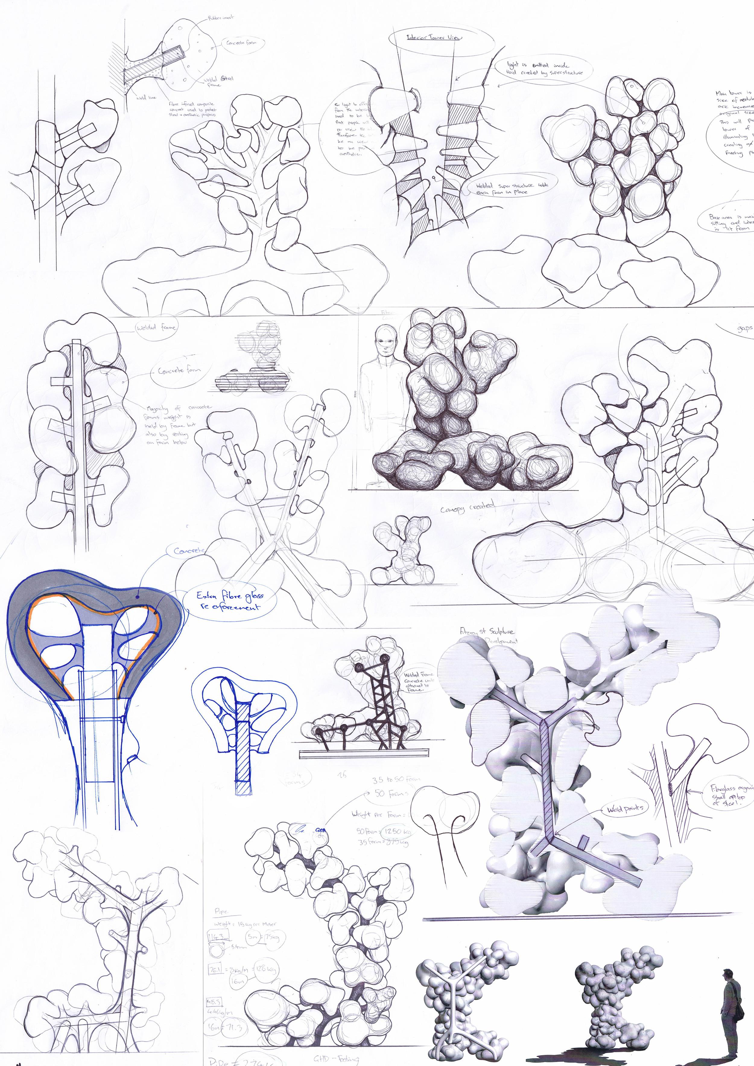 Final Concept Sketchwork .jpg