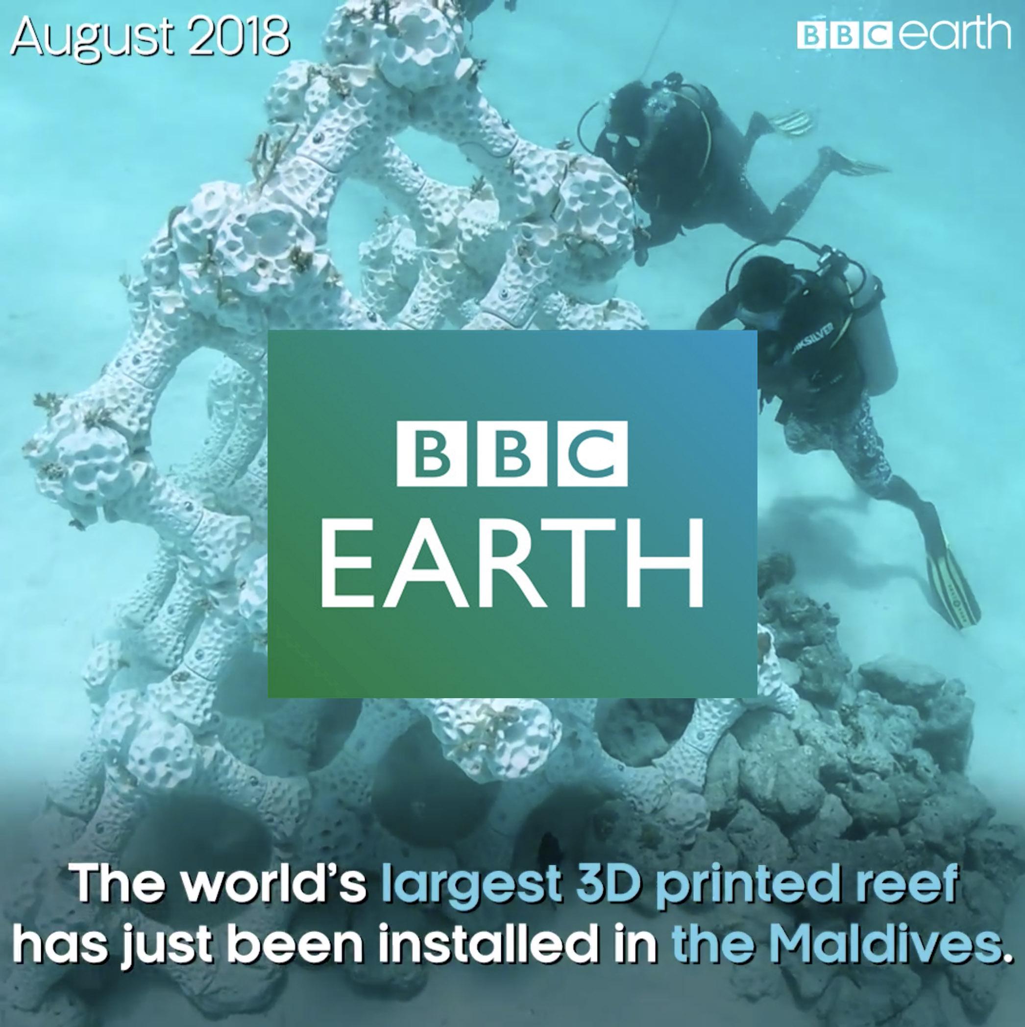 BBC EARTH Feature.jpg