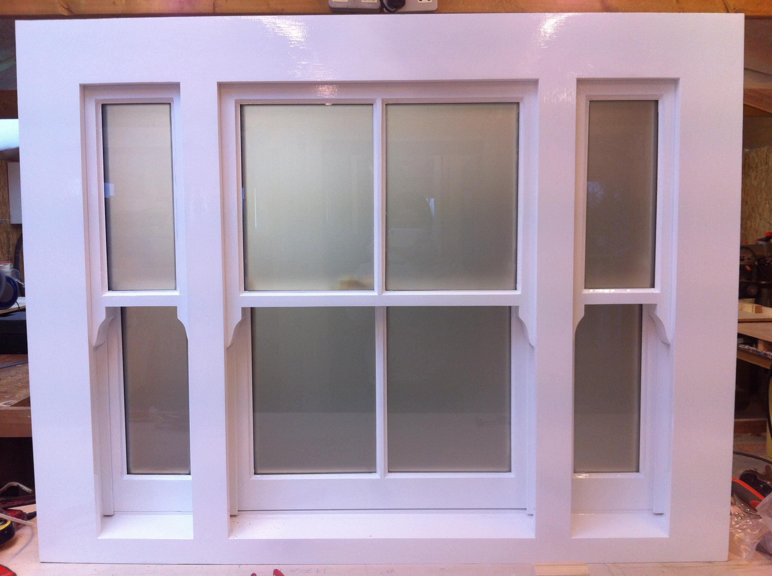 Topsham Windows (6).JPG