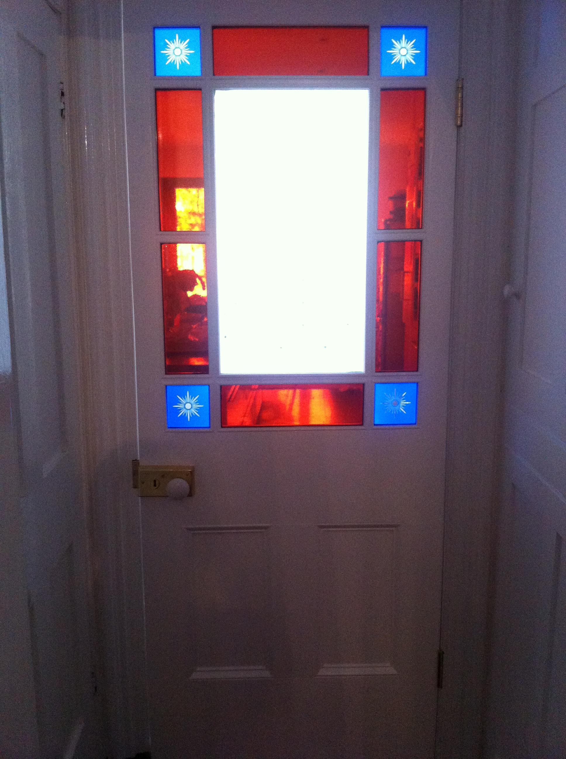 Frazer Door (4).JPG