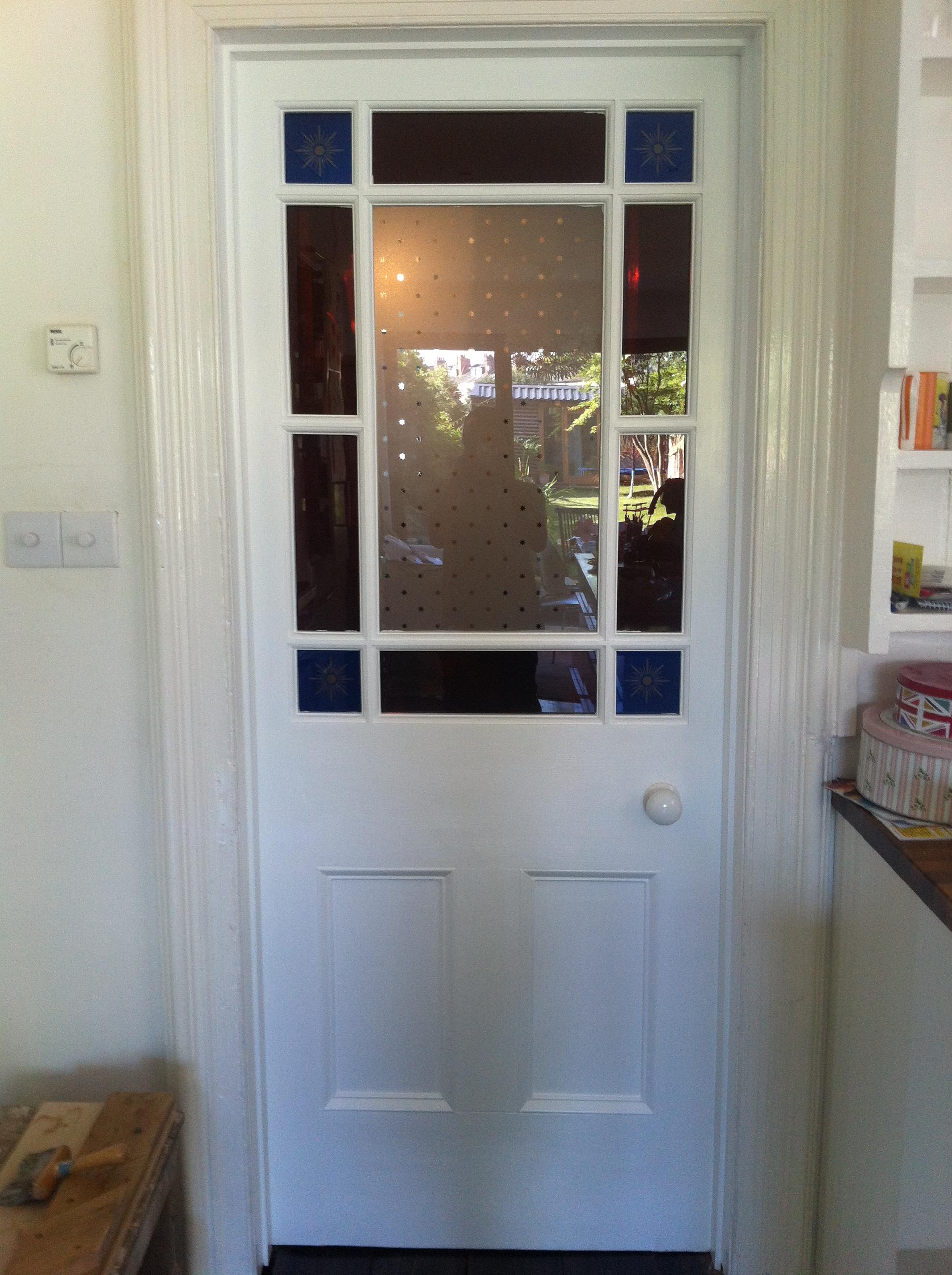Frazer Door (7).JPG