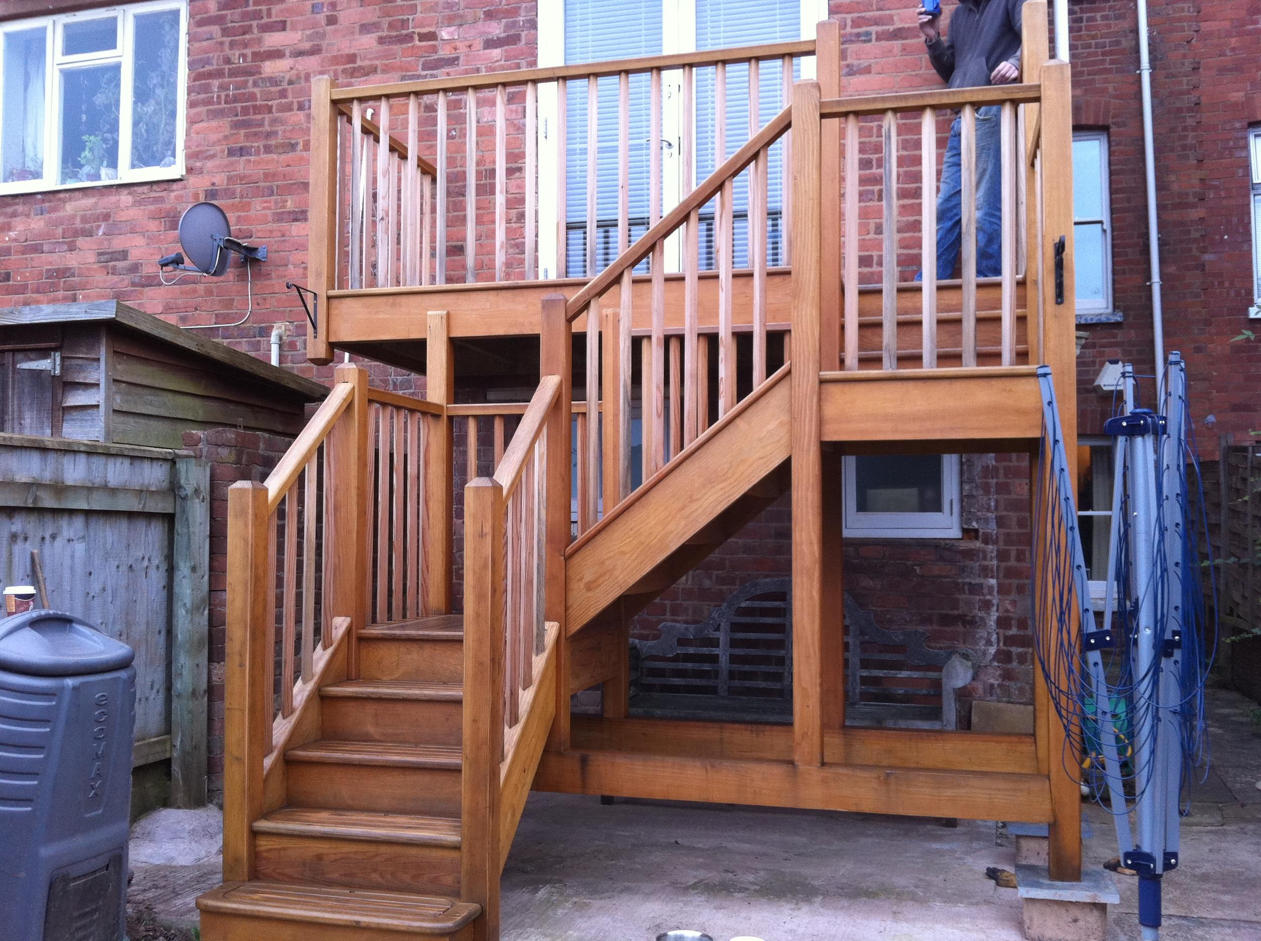 Regents Stairs (11).JPG