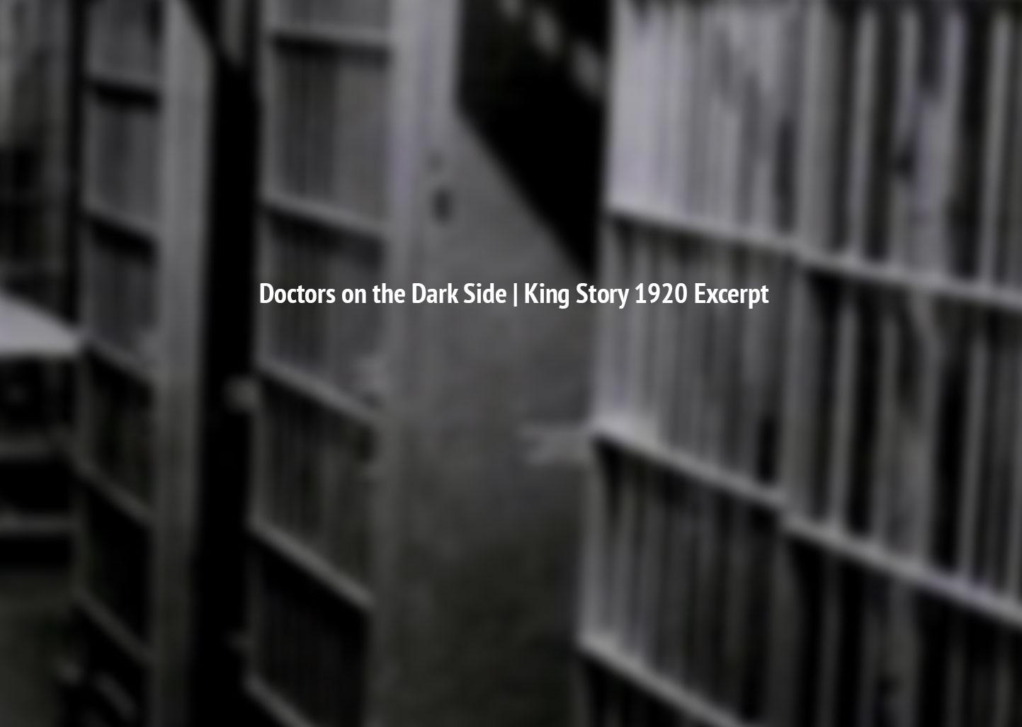Doctors-King-Story.jpg
