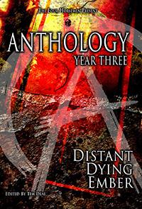 Anthology3.jpg