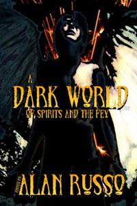 DarkWorld.jpg