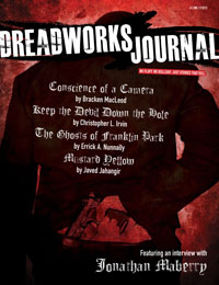 DreadworksJournal.jpg