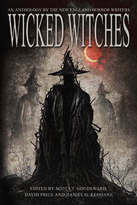 WickedWitches.jpg