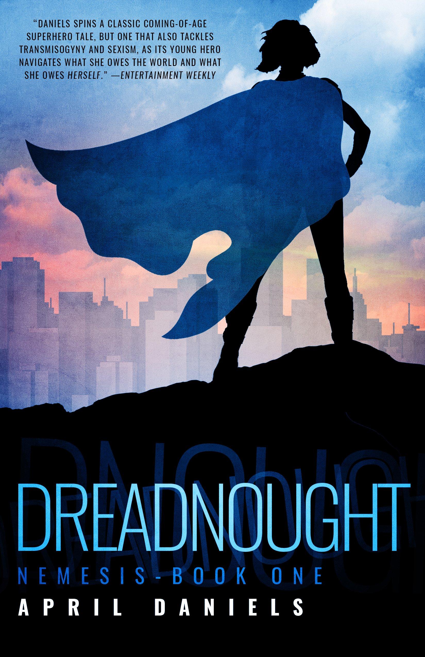 Dreadnought-cvr.jpg