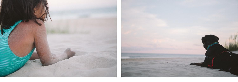 2014-07-21_019.jpg