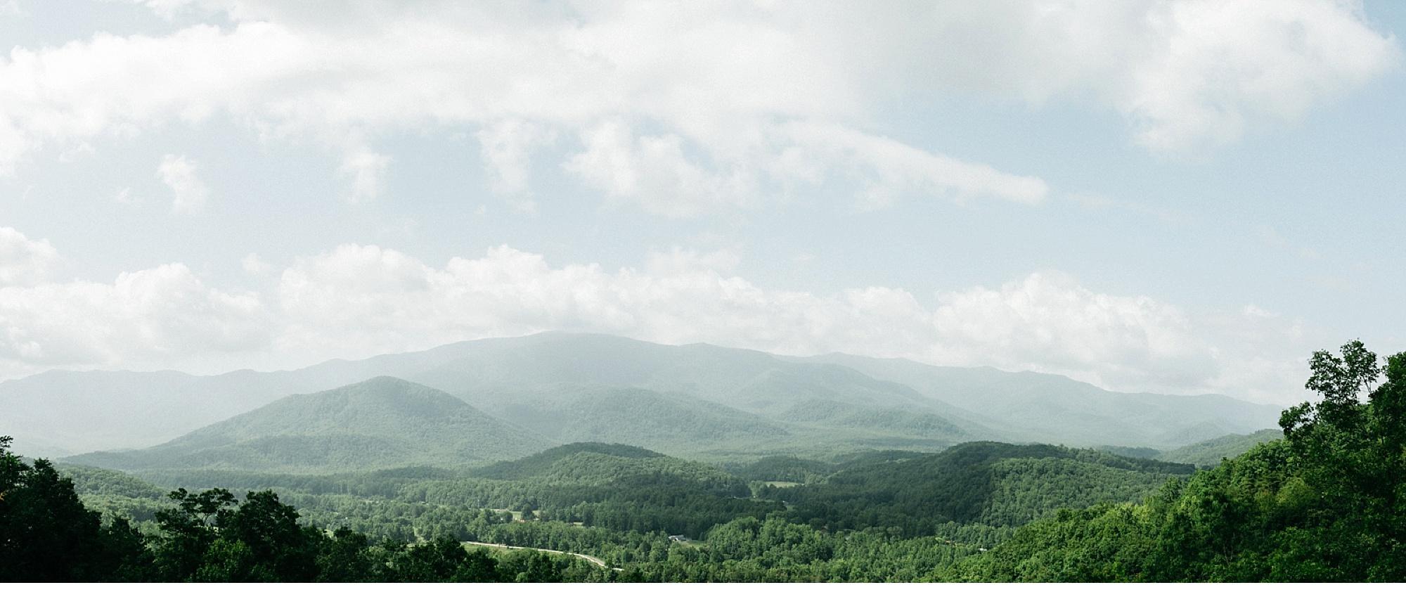 2015-07-16_0011.jpg