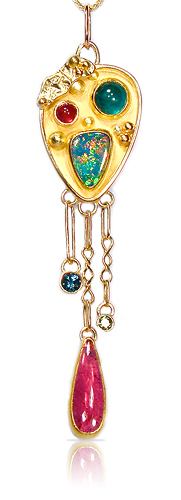 necklace_opal3_dangle_sm.jpg