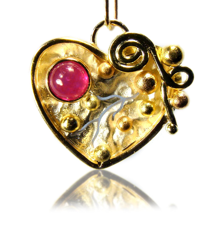 neck_heart2.jpg