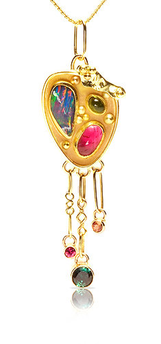 necklace_opal4_dangle_sm.jpg