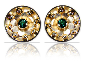 earrings_circle3.jpg