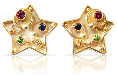 earrings_galaxy_star_sm.jpg