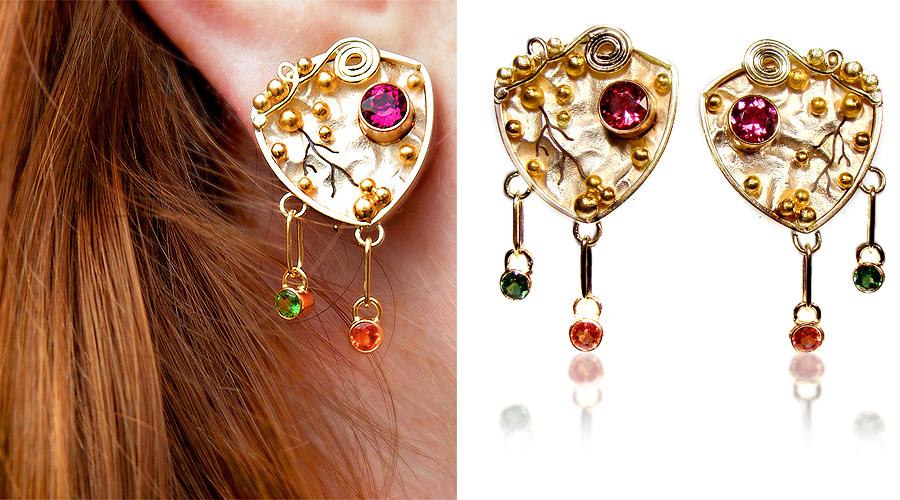 earrings_4b.jpg