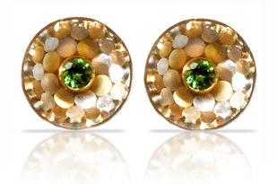 earrings_circle5.jpg