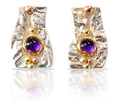 earrings_retic_purple_sm.jpg