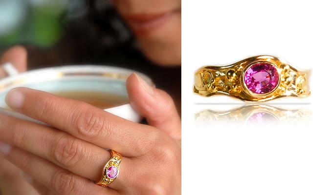 rings_nav_pink.jpg