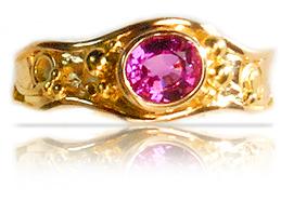 ring_nav_pink2.jpg