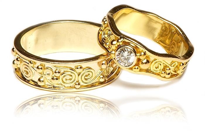 rings_wedding.jpg
