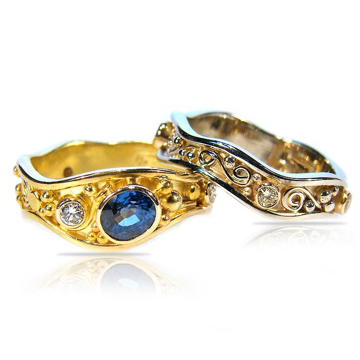 rings_blue_sm.jpg