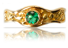 ring_nav_green.jpg