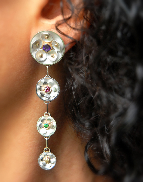 don_satalite_earrings_sm.jpg