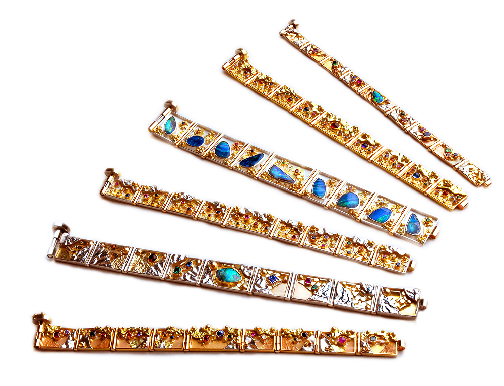 don_bracelets_sm2.jpg
