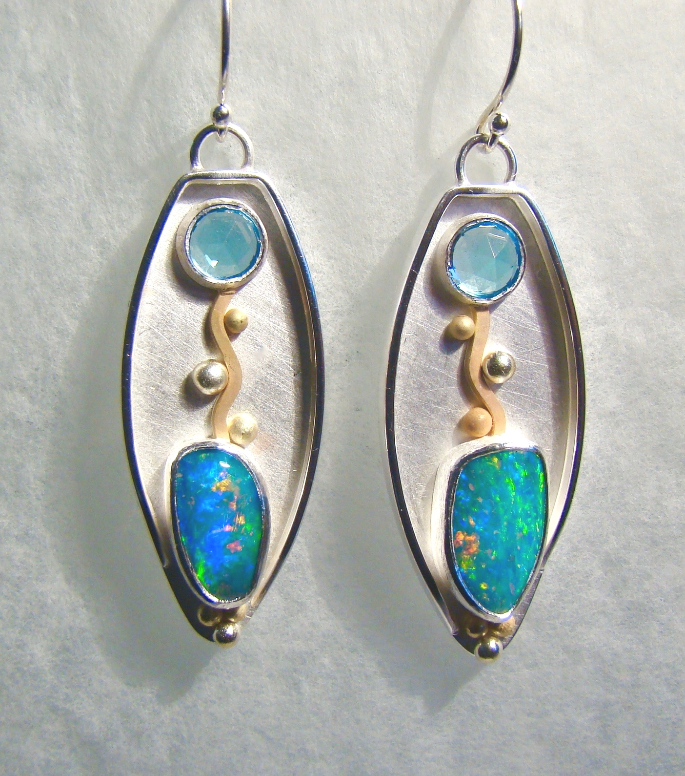 Topaz+opal+earrings+%23860.jpg