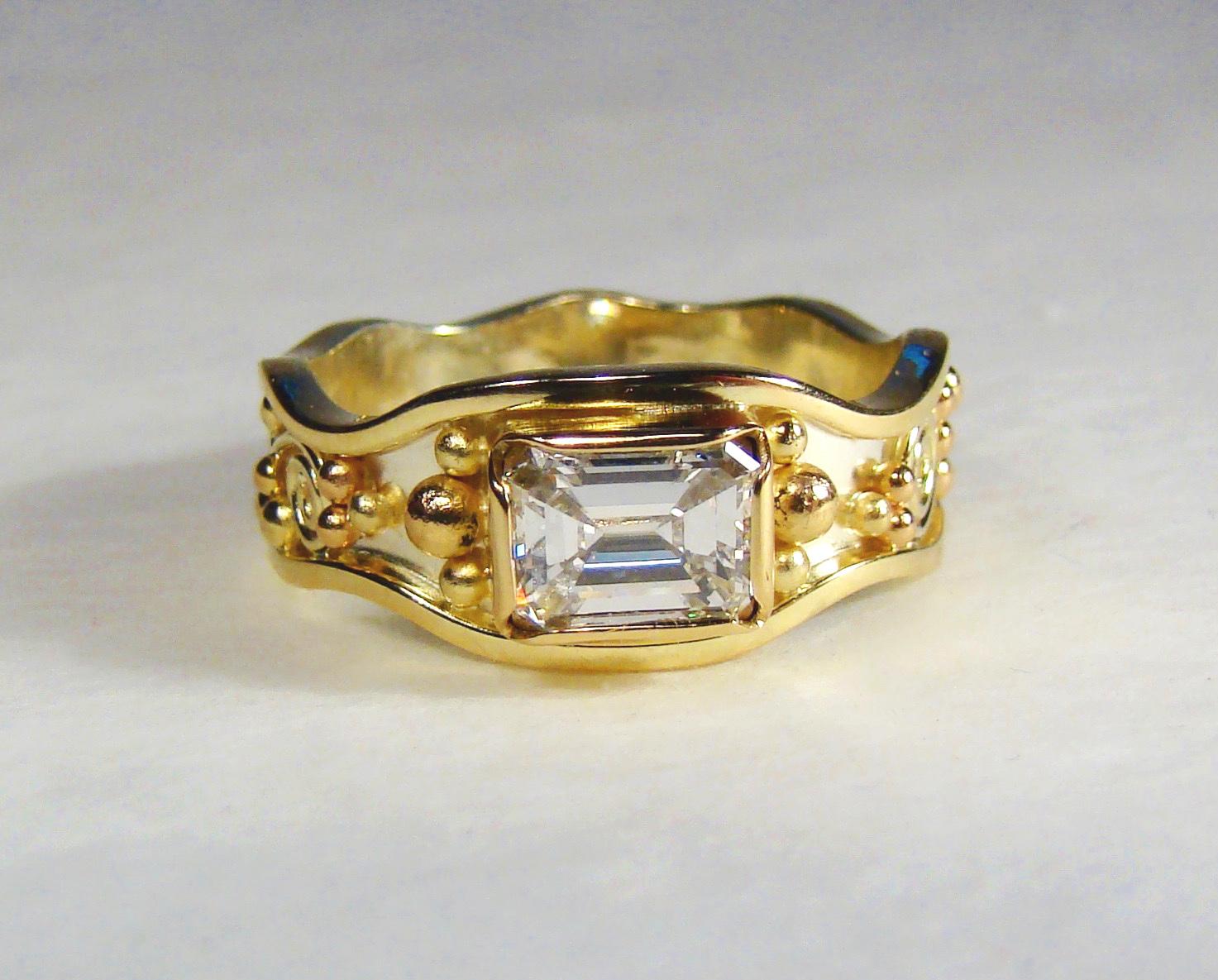 Diamond+Ring.jpg