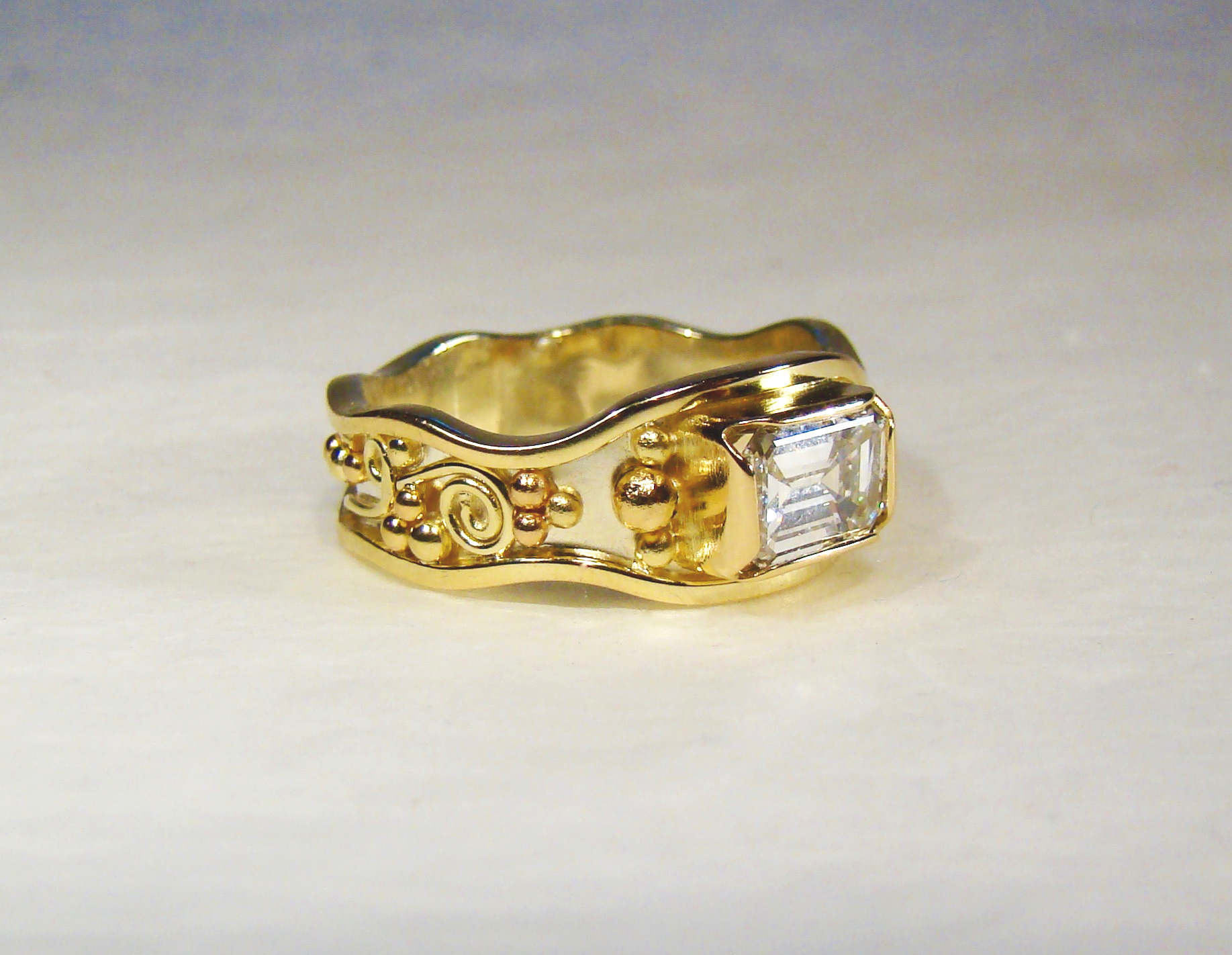 Diamond+Ring+%231.jpg