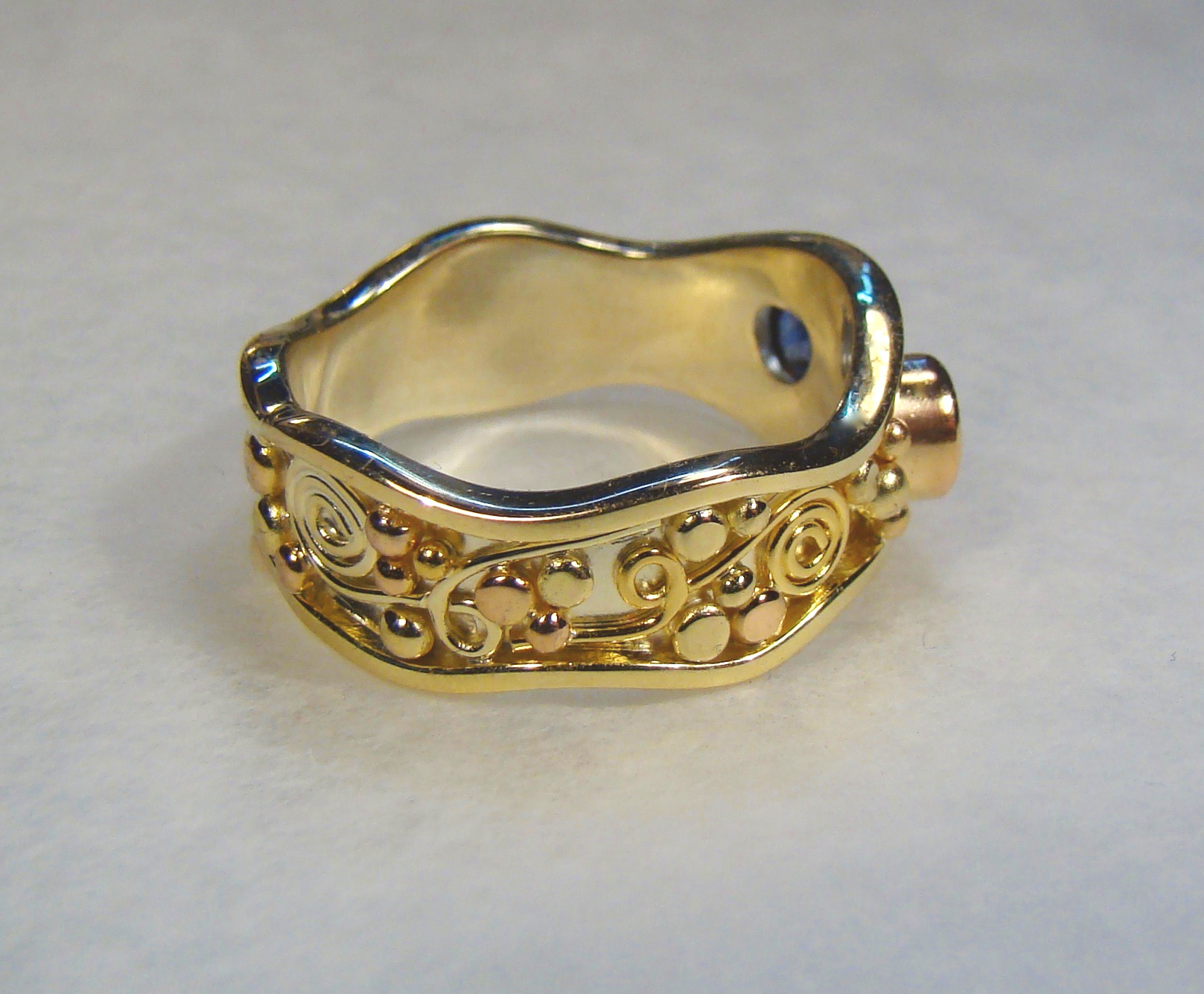 Sapphire+Ring+%232.jpg