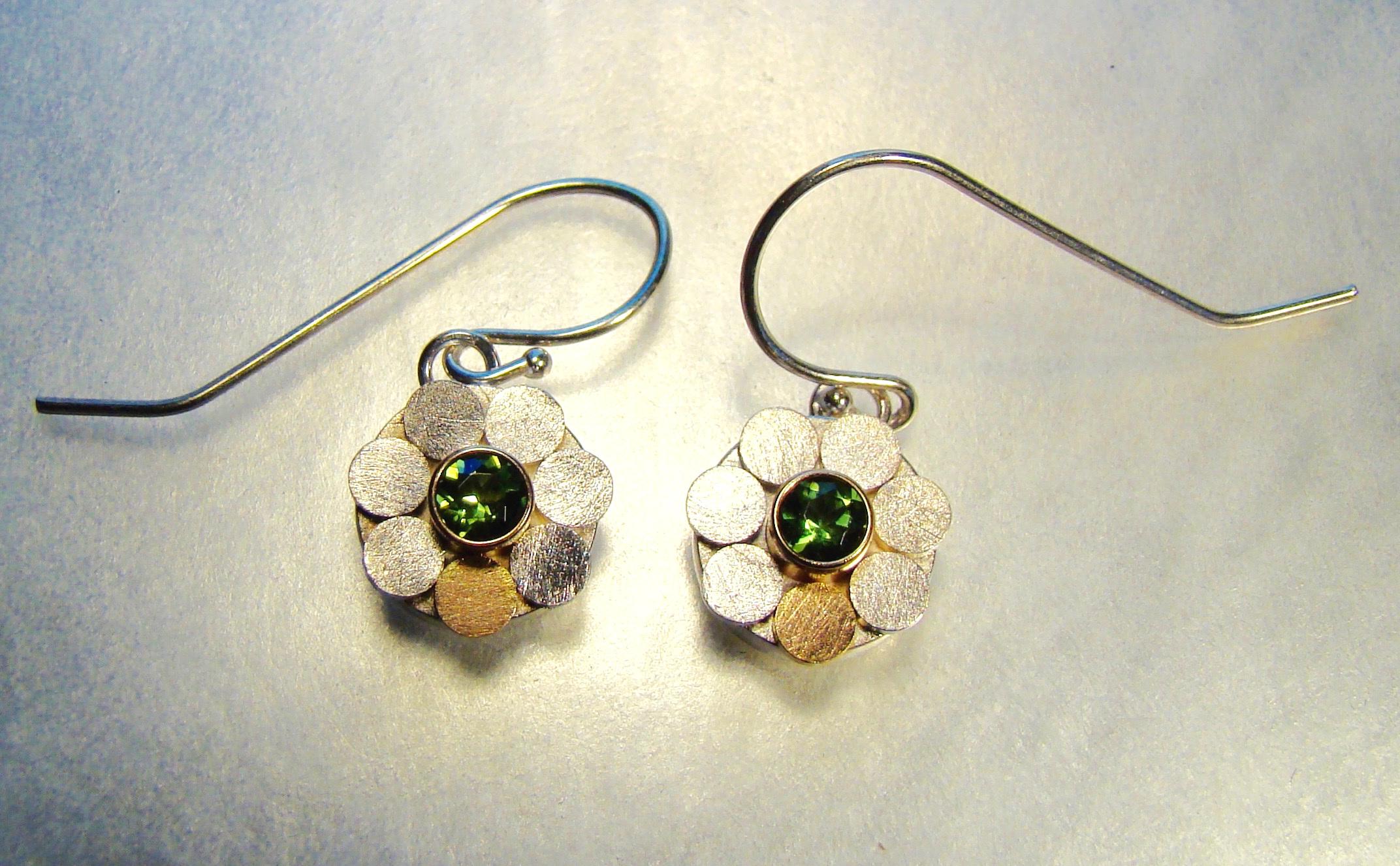 Earrings+%2345.jpg
