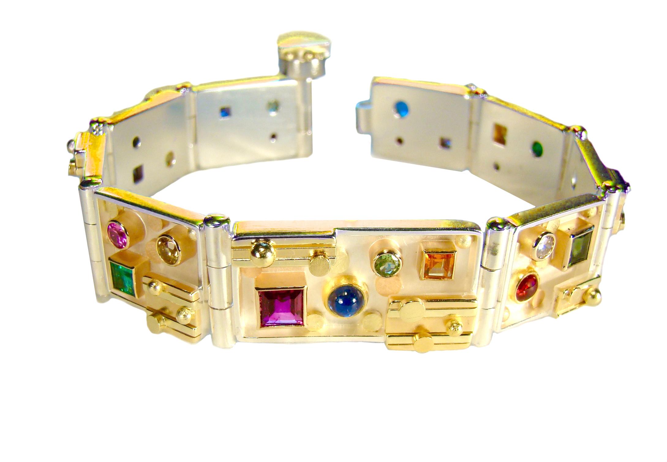 Bracelet #11R.jpg