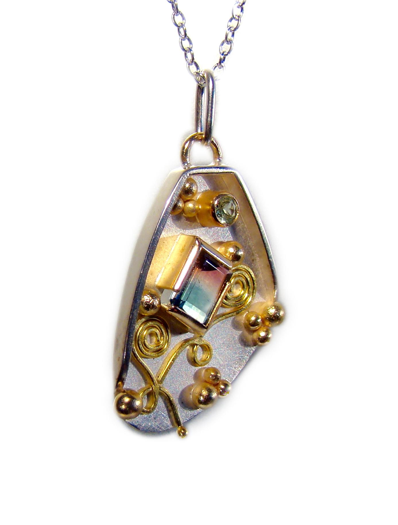 Necklaces #14-1R.jpg