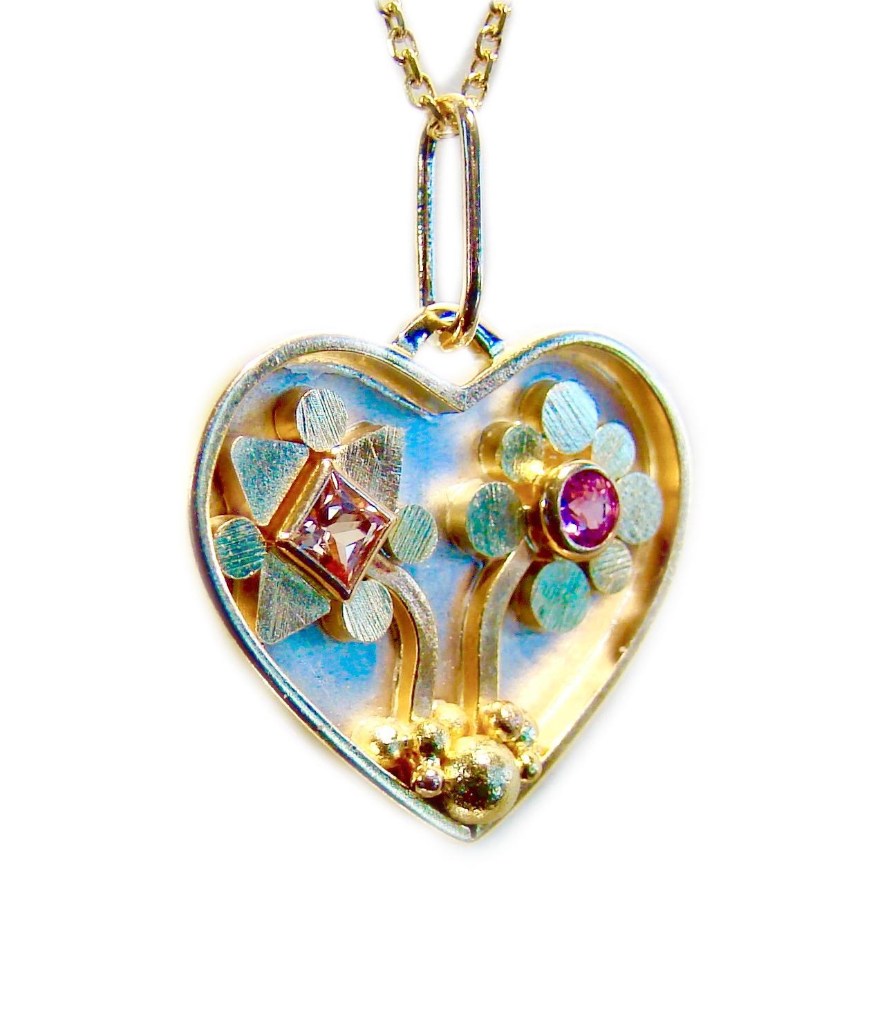 thumb_Gold Heart Pendant Sapphires #718-1_1024.jpg