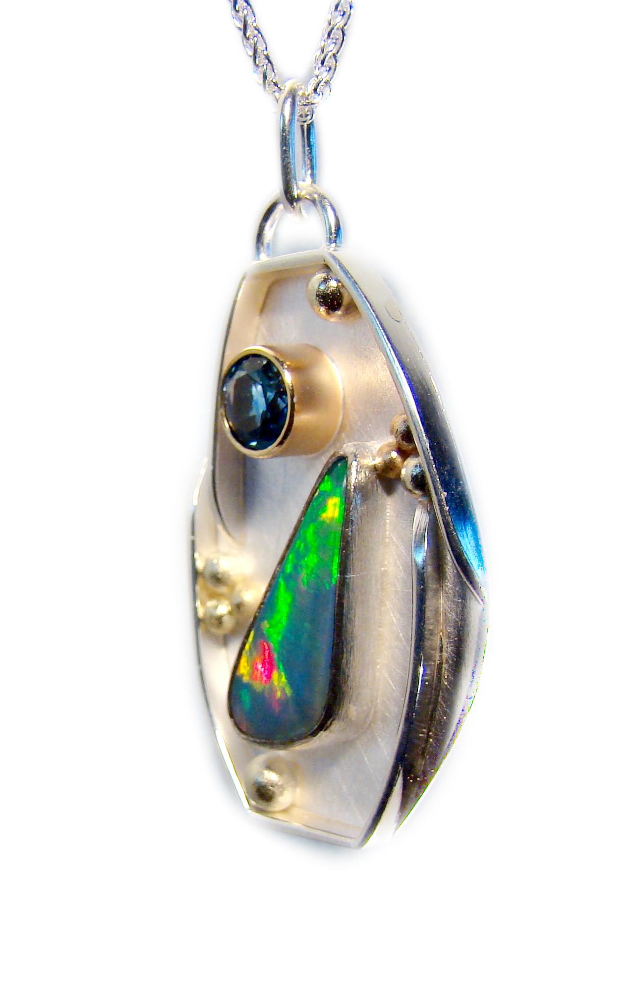 Ethiopian+Opal+Pendant.jpg