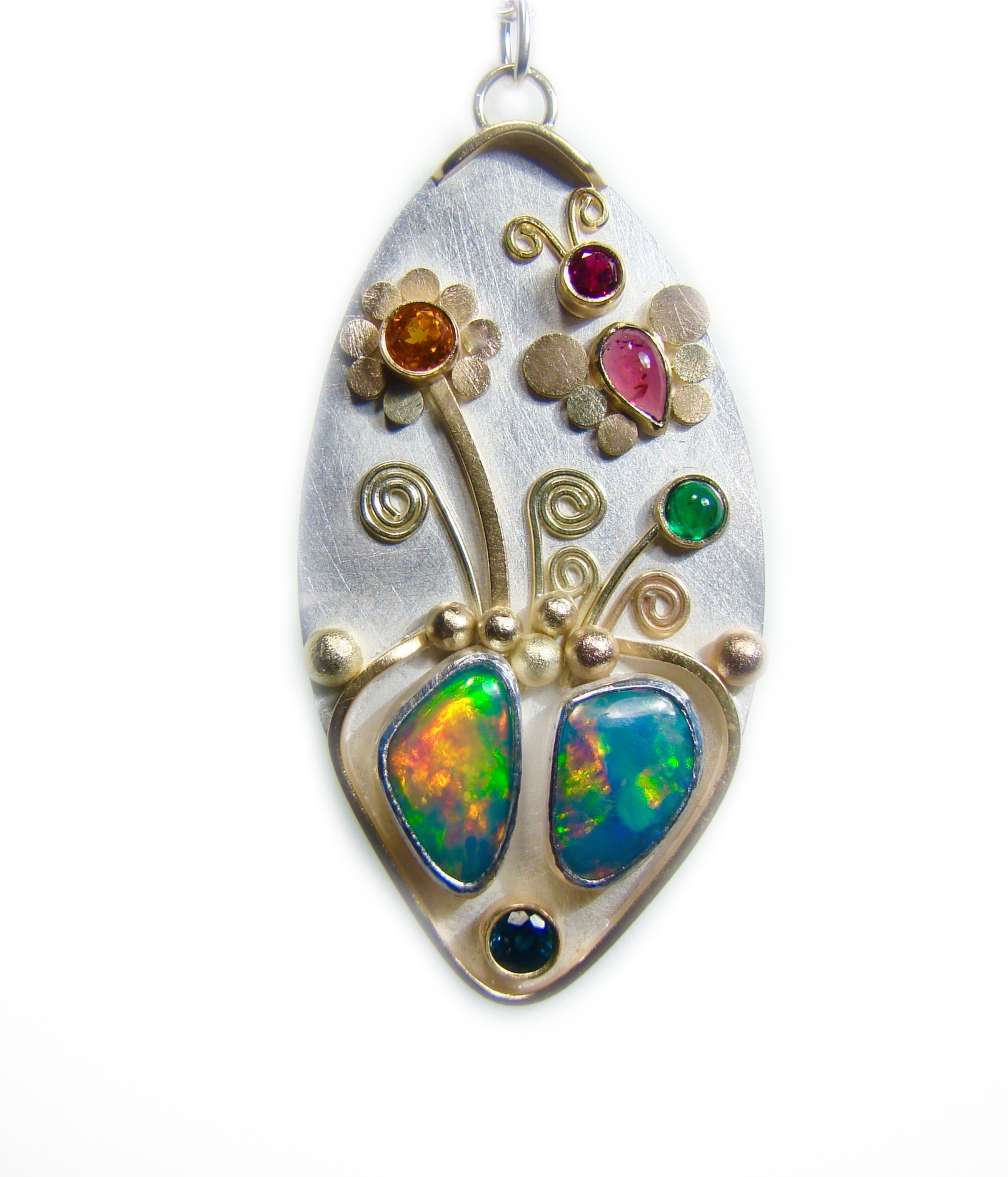 Opal Flower Pot Pendant #1.jpg
