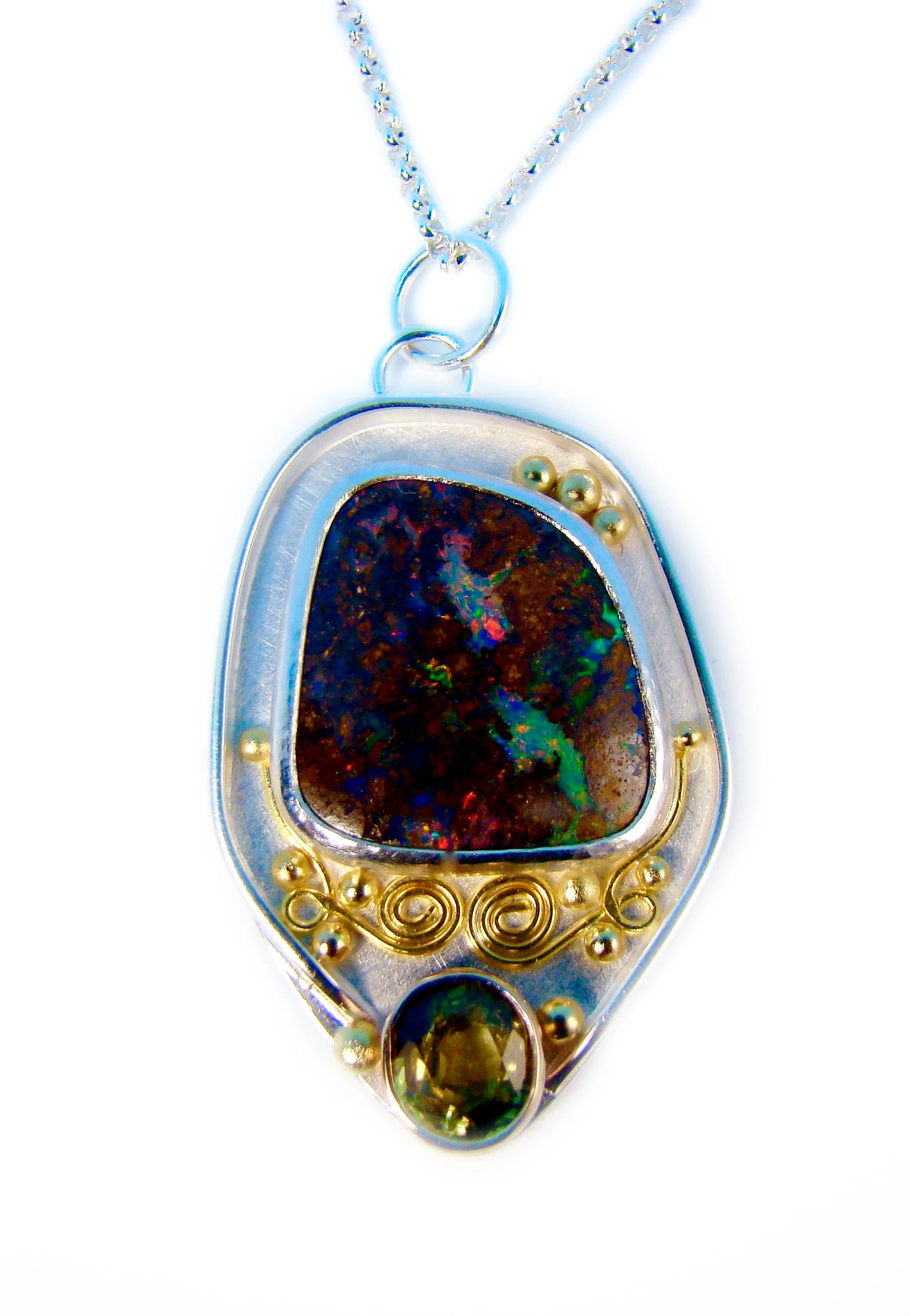 Koriot Opal Pendant.jpg