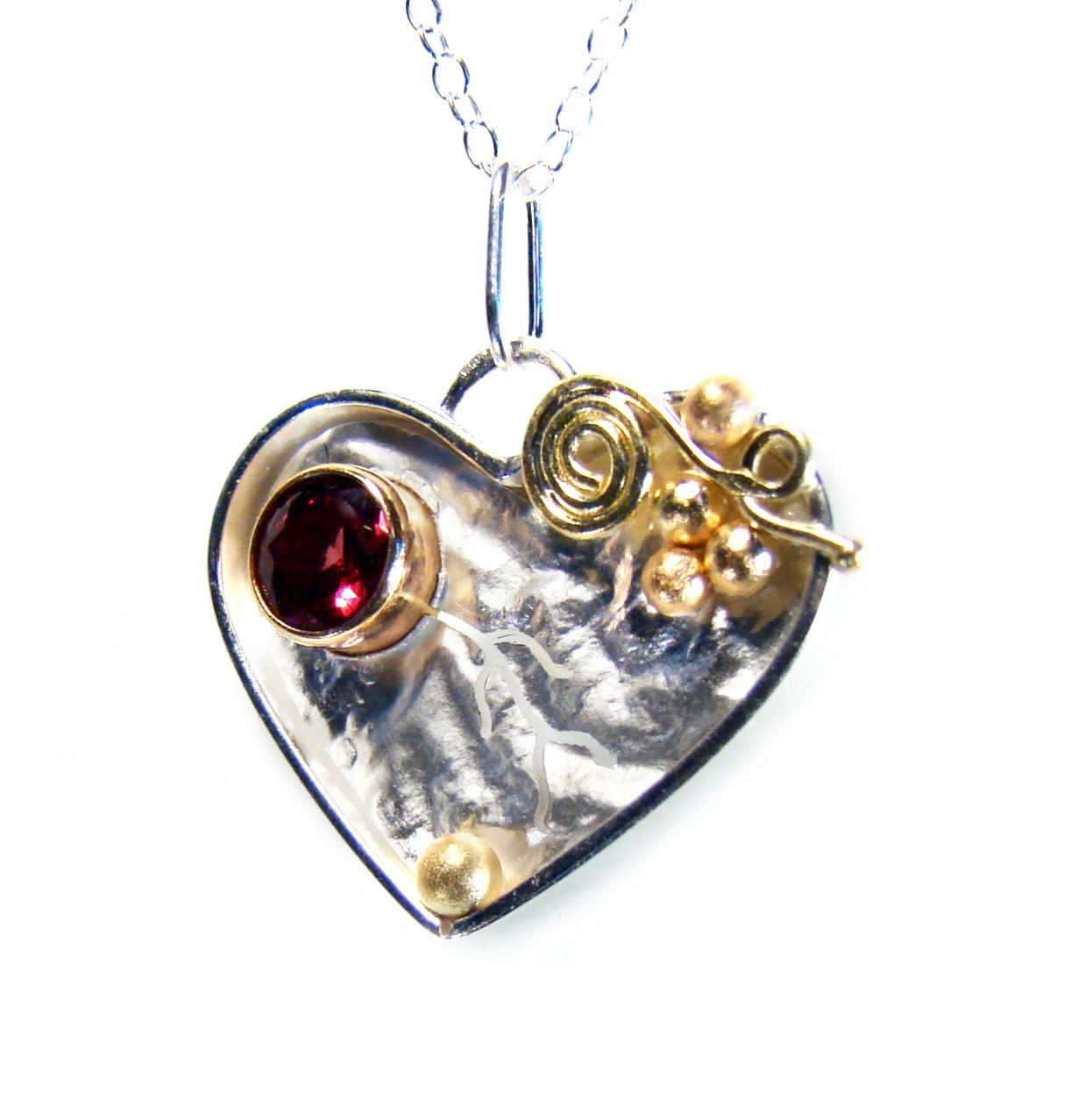 Silver Heart #834.jpg