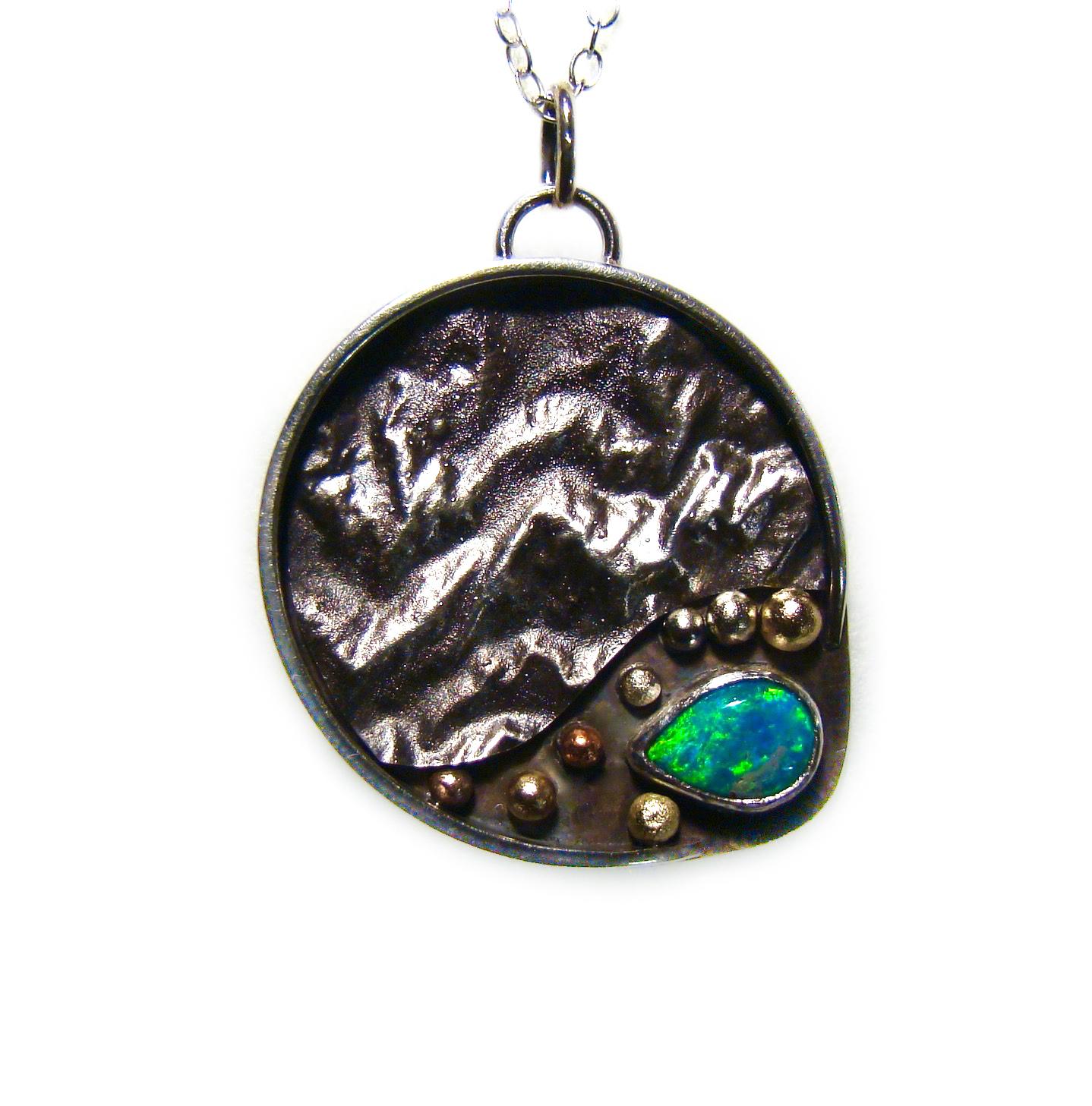 Teardrop Opal Pendant.jpg