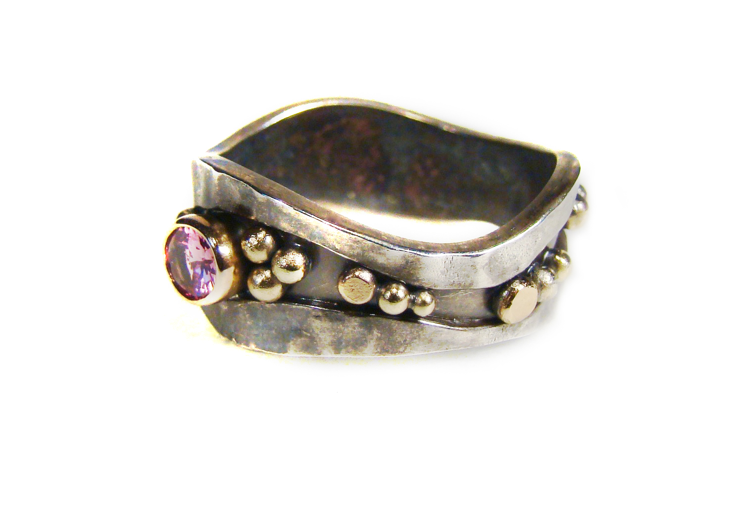 Rings #6-2R.jpg