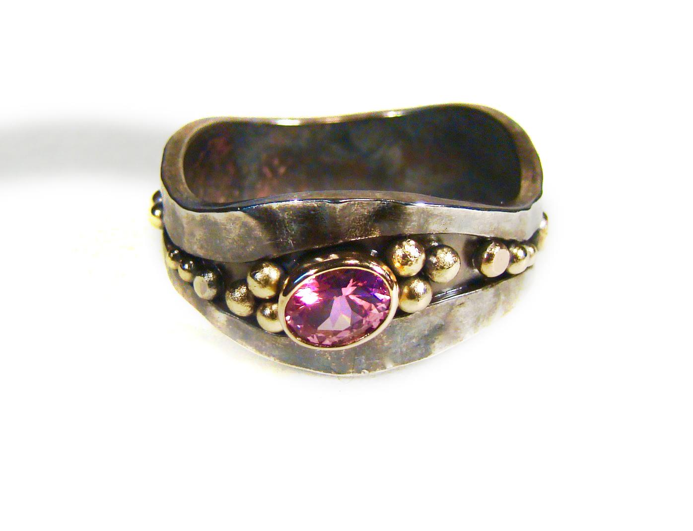 Black Sapphire Ring.jpg
