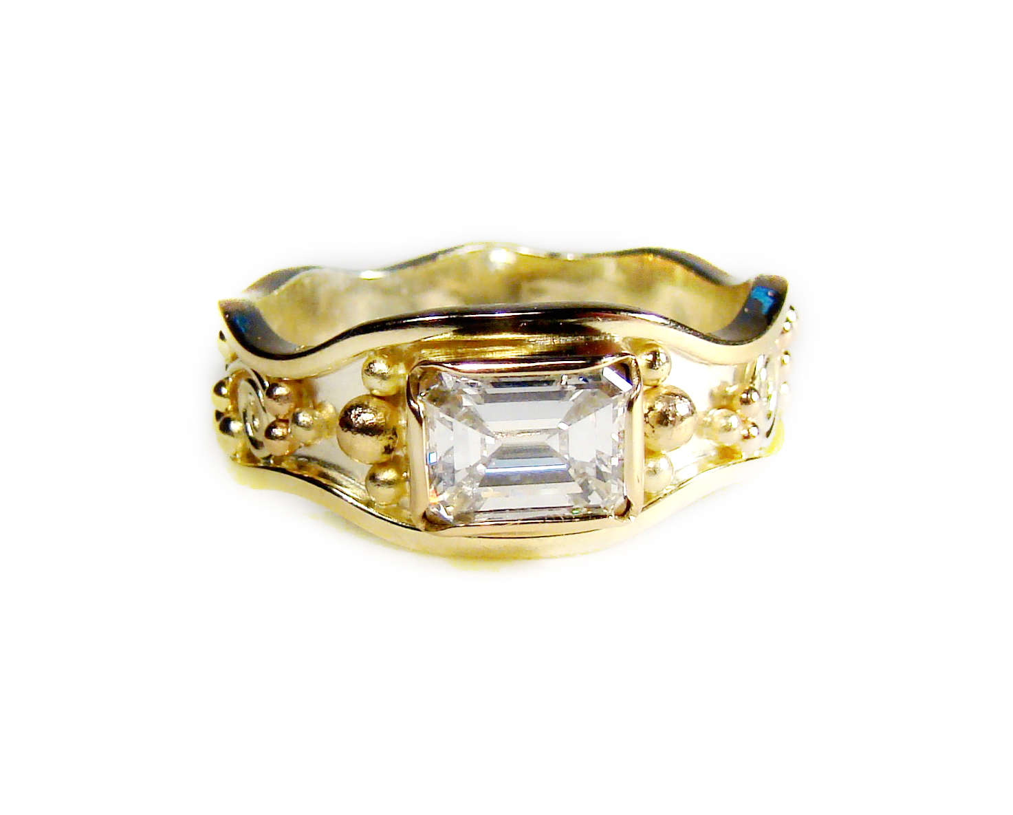Diamond Ring.jpg