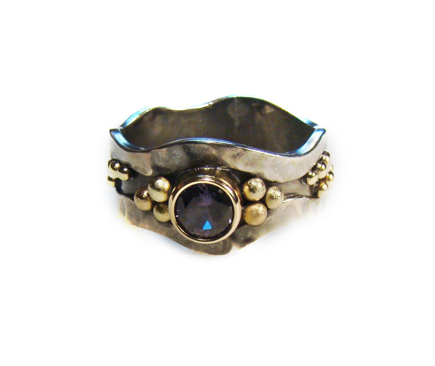Tom's Ring.jpg
