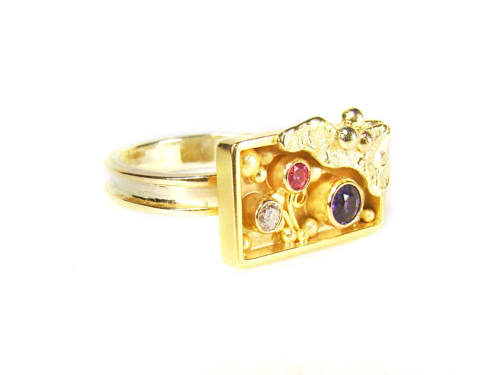 Tanzanite Ring #1.jpg