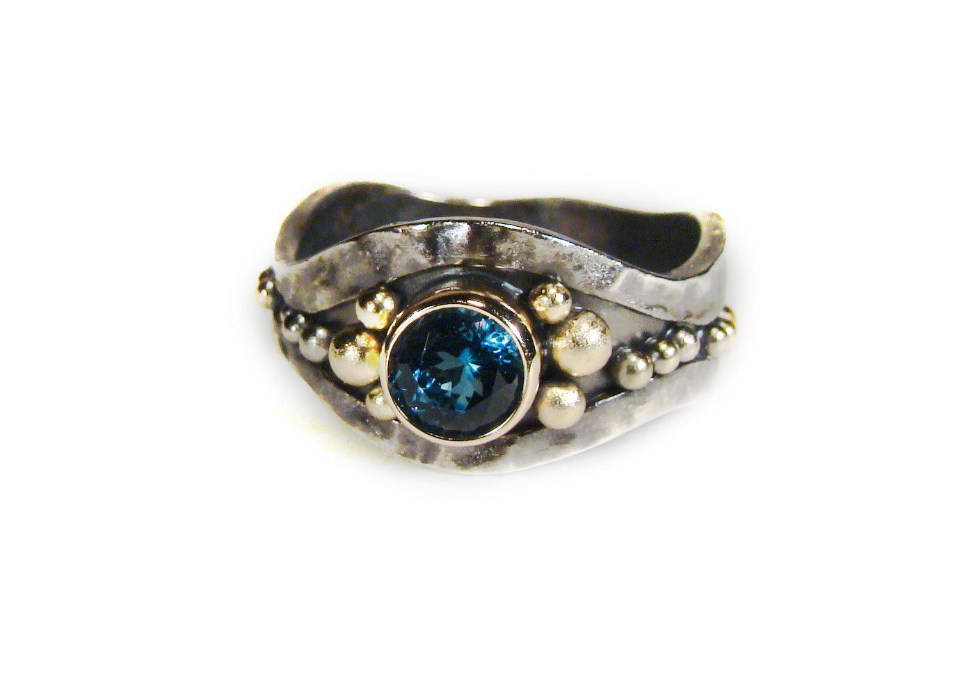 Rings #12.jpg