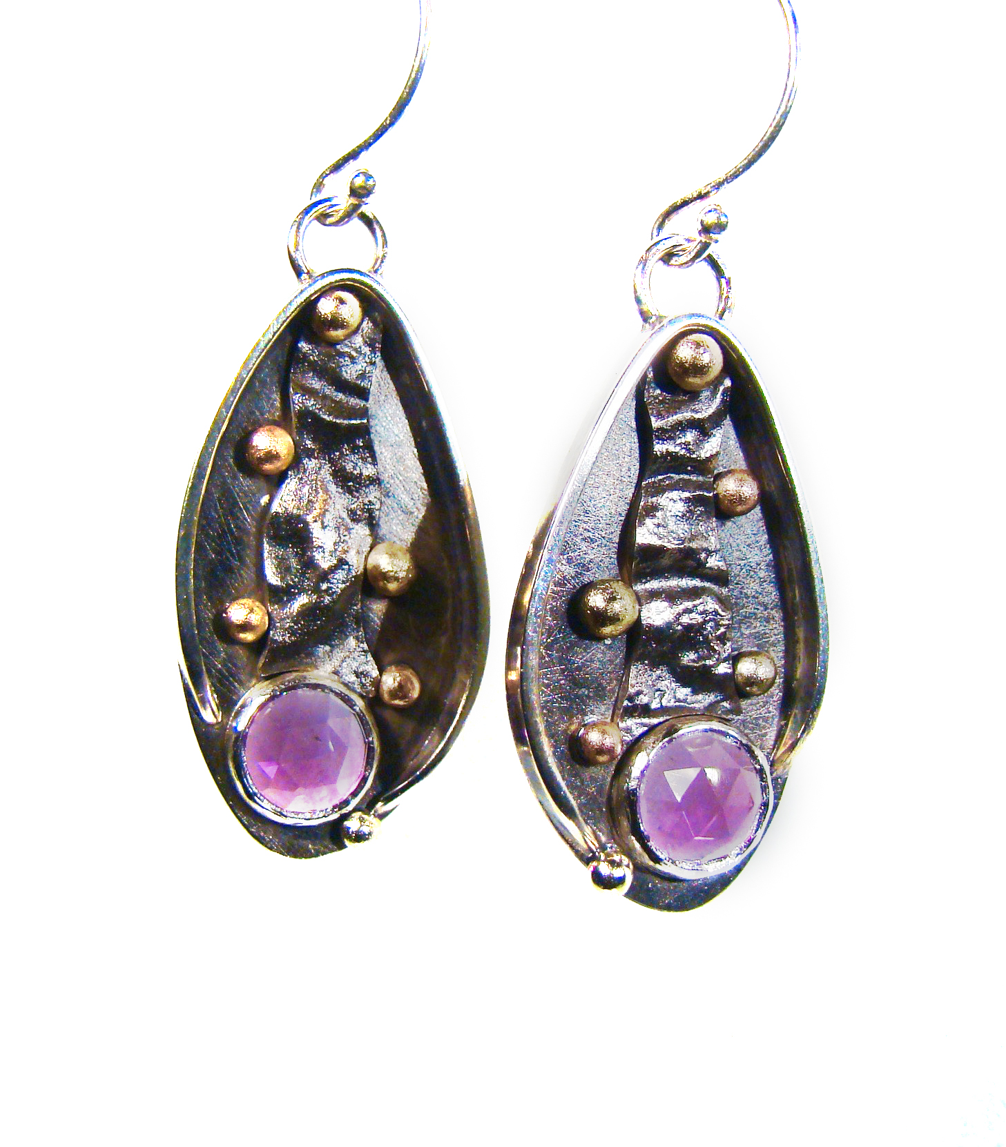 Earrings #24R.jpg