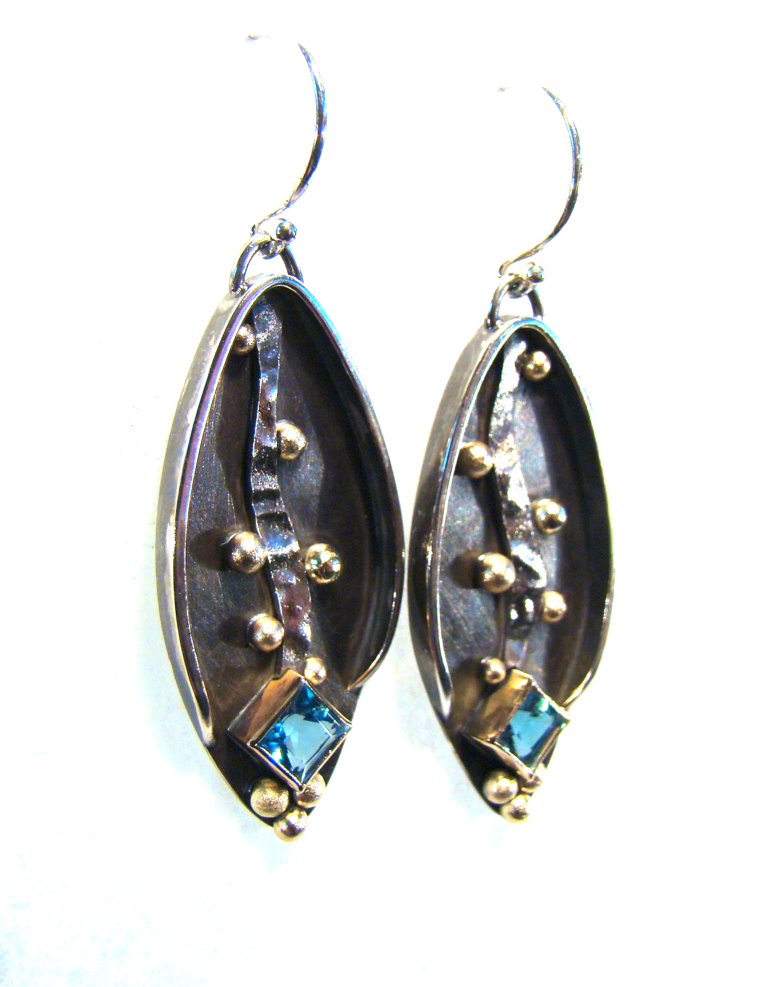 Blue Topaz Earrings.jpg